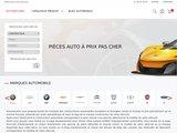 Pluspiecesauto.com